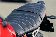 Yamaha Zlín XSR125