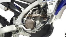 Yamaha WR250F, WR250F, WR 250F,