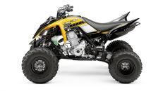 Yamaha YFM 700R, Raptor 700R, Yamaha Raptor 700
