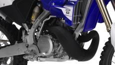 Yamaha YZ250 YZ250, YZ 250,