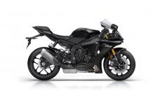Yamaha YZF-R1, supersport, R1
