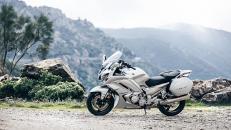 Yamaha FJR1300AE, FJR 1300 AE, Yamaha FJR 1300, FJR1300