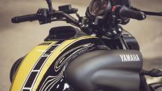 Yamaha VMAX, V MAX, V-MAX, VMAX
