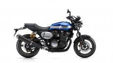 Yamaha XJR1300, xjr 1300, xjr, Yamaha XJR