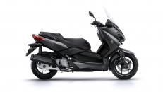 Yamaha X MAX 125, XMAX 125, X-MAX 125