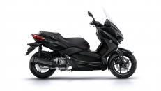 Yamaha Xmax 250, X max 250, Xmax-250, skútr Yamaha, xmax, yamaha 250, x-max 250