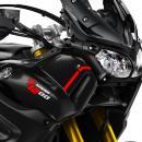 Yamaha XT1200Z, XT 1200 Z, XT, XTZ, Yamaha Zlín