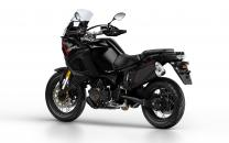 enduro Yamaha XT1200Z Super Tenere, Zlín