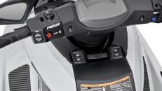Vodní skútr Yamaha FXCruiser SVHO