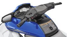 vodní skútr Yamaha FX High Output