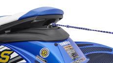 vodní skútr Yamaha FZS SVHO, sportovní vodní skútr Yamaha FZS