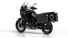 XTZ1200ZE Super Ténéré Raid Edition