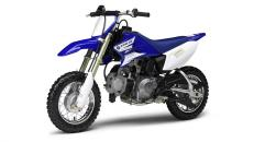 Yamaha TTR50E, TTR50E, TT-R50E,