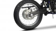Yamaha WR125R, wr 125 r, wr 125,wr125, wr125r, yamaha wr