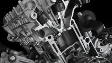 YZF R1, YZF-R1, R1, Yamaha R1, R1 2016